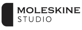Moleskine Digital Studio logo
